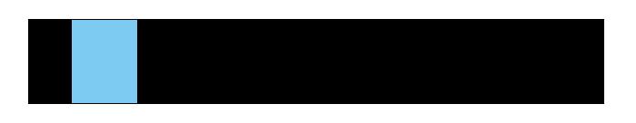 bron_logo